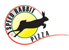 Speed Rabbit Pizza Aulnay-sous-Bois